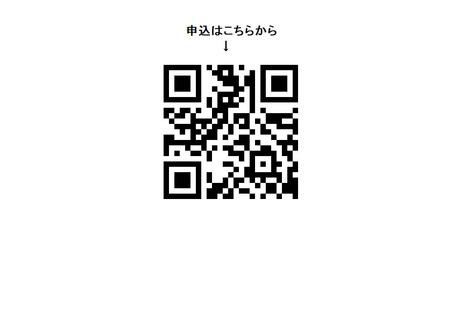 無題 (3).jpg